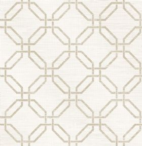 Insignia Wallpaper FD24407 By Kenneth James For Brewster Fine Decor